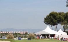 CARPAS EVENTOS GOLF